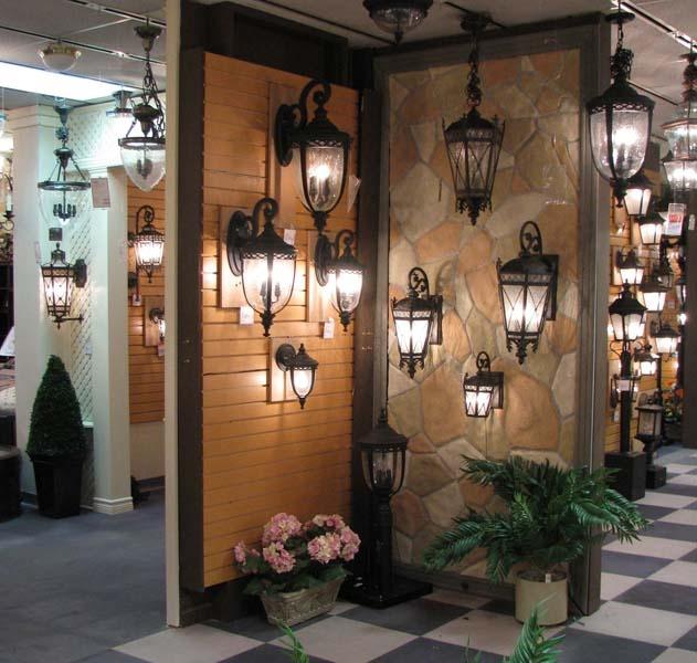 Lighting Warehouse Toronto: Lighting Store. Embrace Your