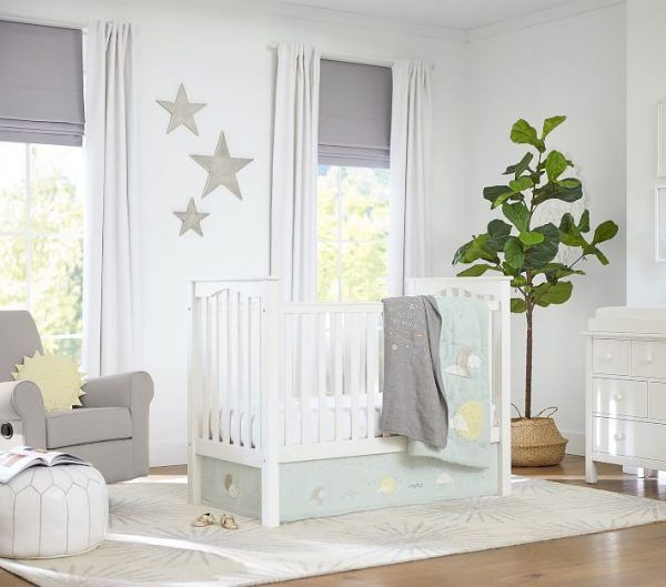 Img 4295 Jpg Baby Bed Nursery Bedding Cheap Bedding Sets