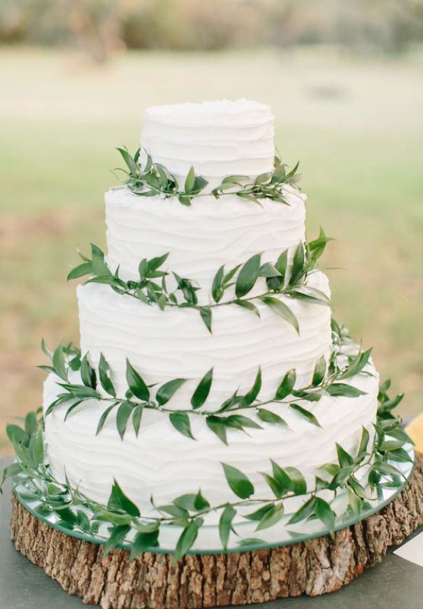 natural wedding cake toppers simple wedding cake topper search s 17721