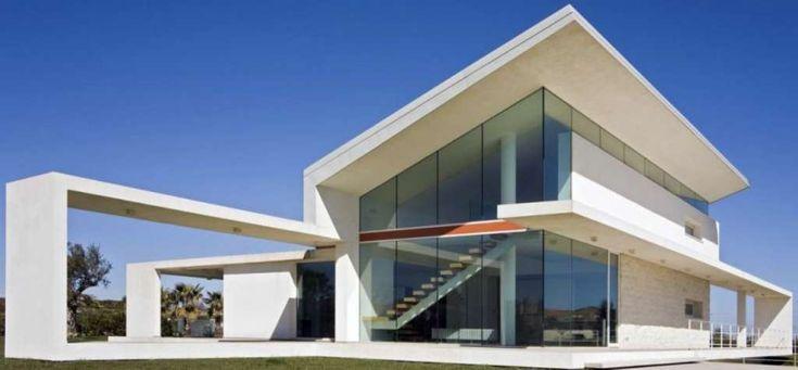 17 mejores ideas sobre ventanas de aluminio precios en pinterest precio ventanas aluminio - Precio cristal climalit ...