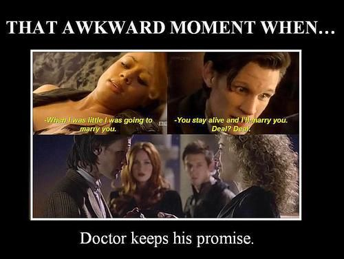 :): Doctors Awwww, Awkward Moments, Geeky Costumes, Doctors Who, Rivers Songs, Dr. Who, Allon I Doctors, Doctors Lie, Geeky Stuff