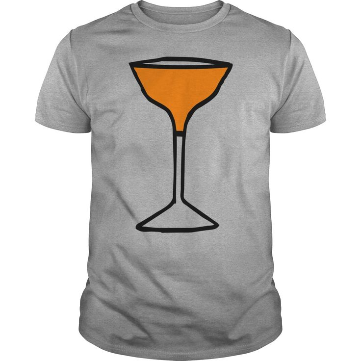 Pink drinking glass Juniors Tees  #gift #ideas #Popular #Everything #Videos #Shop #Animals #pets #Architecture #Art #Cars #motorcycles #Celebrities #DIY #crafts #Design #Education #Entertainment #Food #drink #Gardening #Geek #Hair #beauty #Health #fitness #History #Holidays #events #Home decor #Humor #Illustrations #posters #Kids #parenting #Men #Outdoors #Photography #Products #Quotes #Science #nature #Sports #Tattoos #Technology #Travel #Weddings #Women