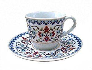 16 best Turkish Coffee & Turkish Tea images on Pinterest