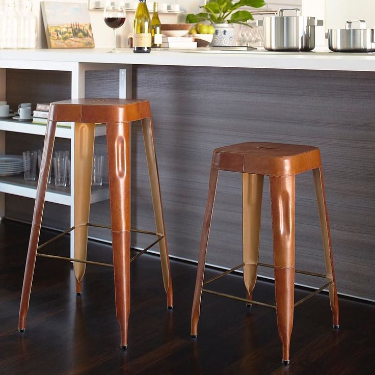 Our All Time Favorite Rustic Spaces: Best 25+ Rustic Bar Stools Ideas On Pinterest