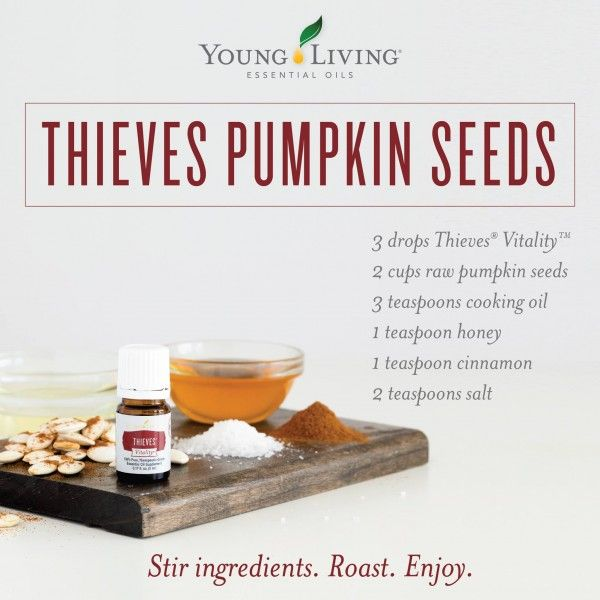 1151 best yl essential oils images on pinterest young for How to make pumpkin spice essential oil