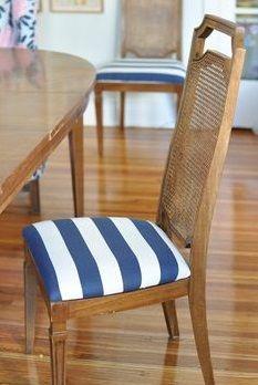 25 Unique Re Upholster Chair Ideas On Pinterest Re