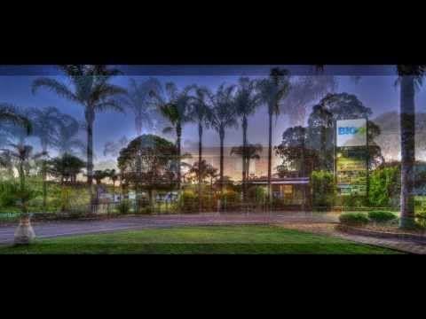 Port Stephens accommodation and caravan park » BIG4 Karuah Jetty Holiday Park