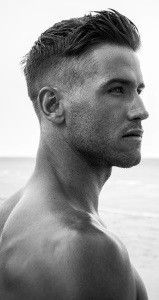 Top Hipster Haircuts and Hairstyles for Men
