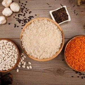 Dieta tibetana, cum slabesti cu o alimentatie lacto-vegetariana[…]