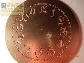 Большие циферблаты в интерьере, серебряные циферблаты, серебрение, циферблаты для часов, травление металлов, травление узоров, травление рисунков, травление орнаментов, травление на меди, травление латуни, гравировка, старинные часы, старинные циферблаты, реставрация часов, реставрация циферблатов, изготовление циферблатов, циферблаты с узорами, циферблаты в Киеве, изготовление циферблатов, циферблаты травление