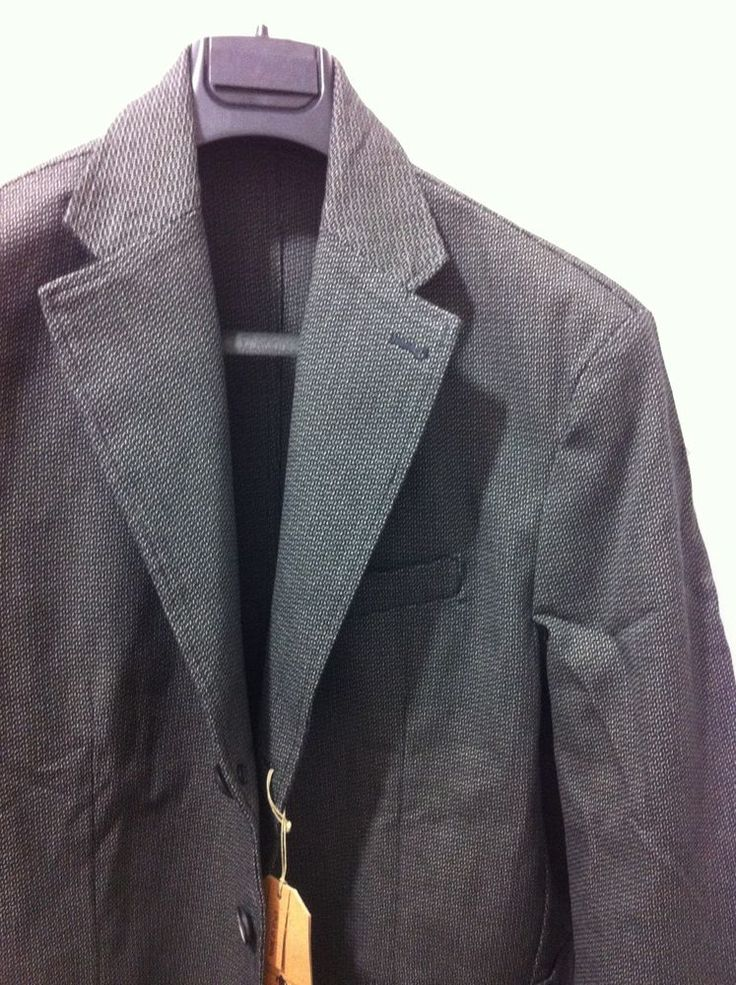17 Best images about Jackets,Sport Coats,Suits to buy on Pinterest ...