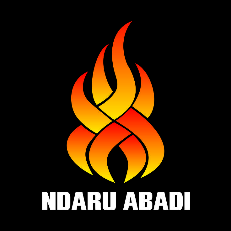 ‪#‎wirandaru‬ ‪#‎ndaru‬ ‪#‎abadi‬ ‪#‎malang‬ ‪#‎nusantara‬ ‪#‎indonesia‬ ‪#‎ngalam‬ ‪#‎arema‬ ‪#‎iklan‬ ‪#‎advertising‬ ‪#‎production‬ ‪#‎house‬ ‪#‎multimedia‬ ‪#‎video‬ ‪#‎film‬ ‪#‎fotografi‬ ‪#‎kreatif‬ ‪#‎kuliner‬ ‪#‎event‬ ‪#‎organizer‬ ‪#‎property‬ ‪#‎exhibition‬