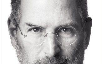 Steve Jobs -Walter Isaacson