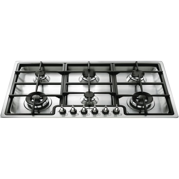 Shop Online for Smeg PGA96 Smeg 90cm Gas Cooktop and more at The Good Guys. Find bargain buys and bonus offers from Australia's leading electrical & home appliance store.