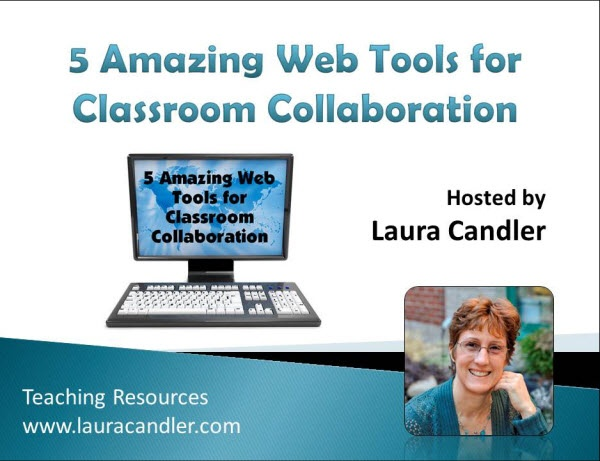 Collaborative Classroom Webinars ~ Best smart at iste images on pinterest the