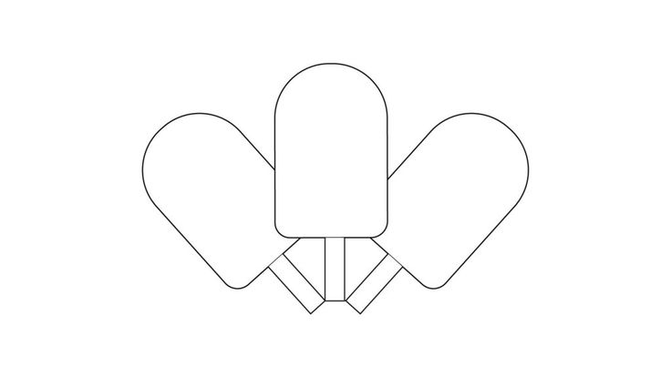 Popsicle Coloring Page Free Coloring Pages Ice cream