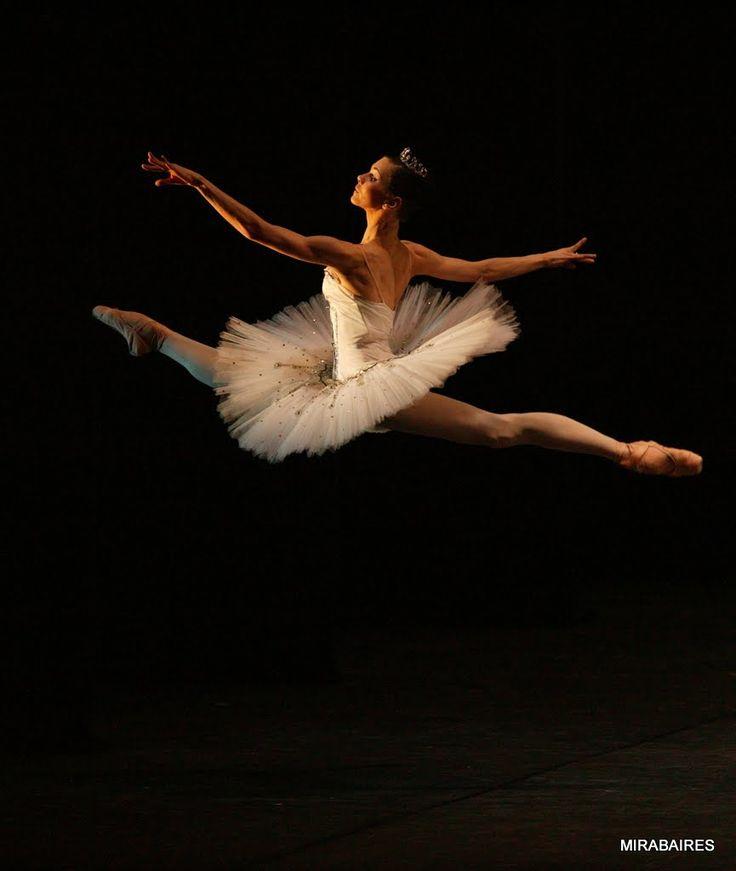 Днем рождения, балет анимация картинки