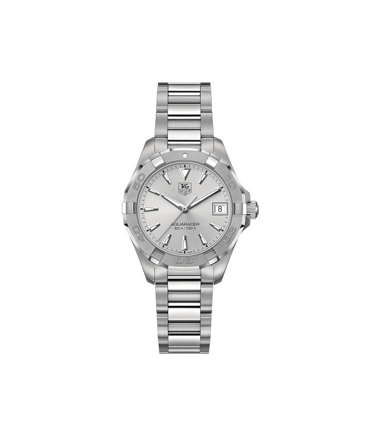 Aquaracer 300 M - 32 mm WAY1311.BA0915 TAG Heuer watch price