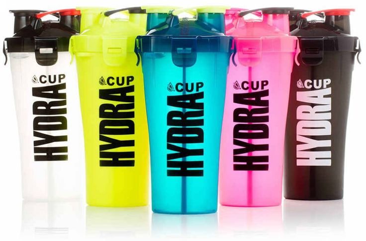 Are you looking protein shakers online? #Protein #Shaker #Bottle is the best option for you.