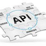 O que é API e Rest API?
