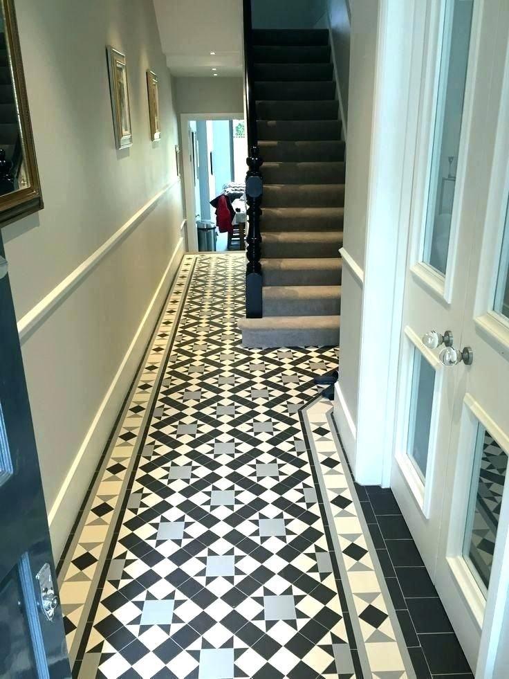 Hall Tiles Ideas Entry Hallway Floor Entry Flooring Ideas Flooring Ideas Lovable Hall Tiles Ideas The Best T Tiled Hallway Hallway Flooring Hallway Tiles Floor