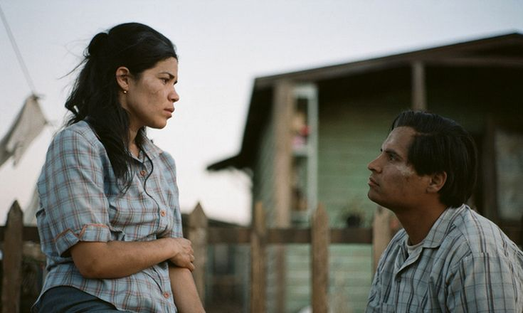 Cesar Chavez Celebrated in Drama and Documentary - http://www.reellifewithjane.com/2014/03/cesar-chavez-movie-documentary/