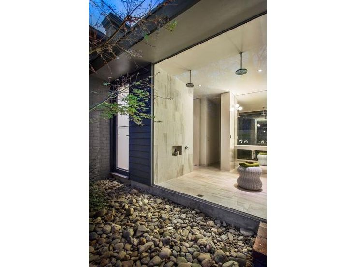 Coy + Yiontis – Rutherford House