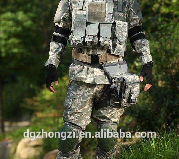 wholesale police duty belt