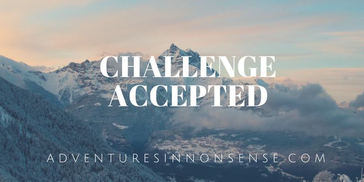 The 50 Pushup Challenge – Adventures In Nonsense