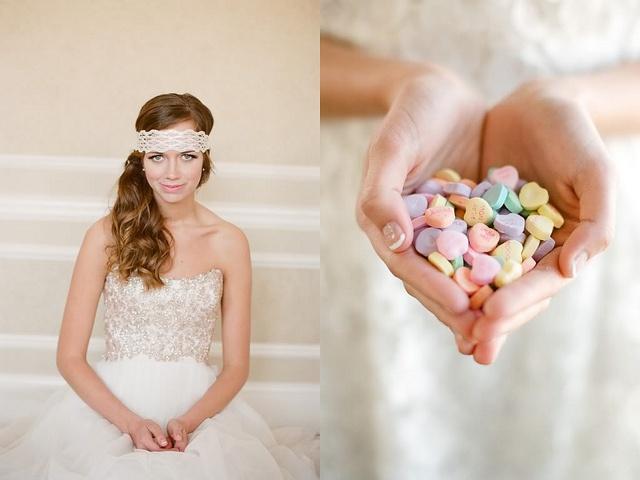 Nuestra foto de la semana es una imagen de Alea Lovely una fotógrafa especializada en bodas de destino que se define a sí misma como una viajera del mundo. Vive en Kansas City pero, además de la fotografía, su otra pasión es viajar.