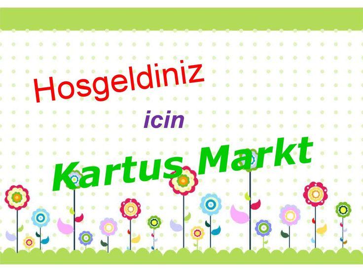 #Kartus #Markt tarafından Kartuşları Tipi