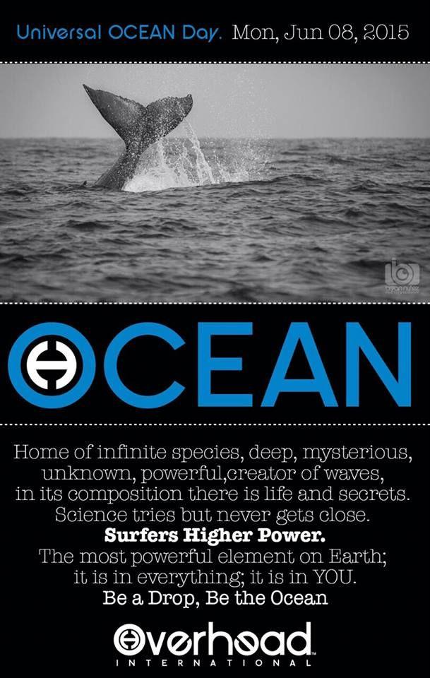 Today we celebrate the Oceans Wave riding, healthy interaction, soul empowerment #GOSURF  Photos: @bryanunez21  #oceansDay #jun8 #Overheadlifestyle #surfer #nature #oceans #waves #picoftheday #bigwaves #gosurf #overhead #ecosystems #marinelife #gogreen #nature #oceans #turtles #mankind #evolution #picoftheday  @surfreportvenezuela @tiendas_beco @gaosgabriel @ohimax @overheadgram @luisgvillegas @pichirila @eventos_surf_venezuela @patty_1108 @luisclefoto @tiendas_beco @el_point_surf_skate_shop