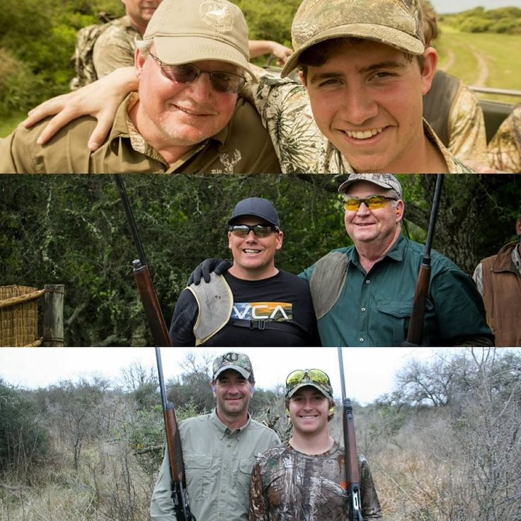 FlyWays offer the lodges for Dove and Bird hunting, shooting trip in Cordoba, Argentina. We provide lodges having its own characteristics and unique strength. Get top class services, fun at an unbeatable price. Plan Your Trip Now! Book Now!