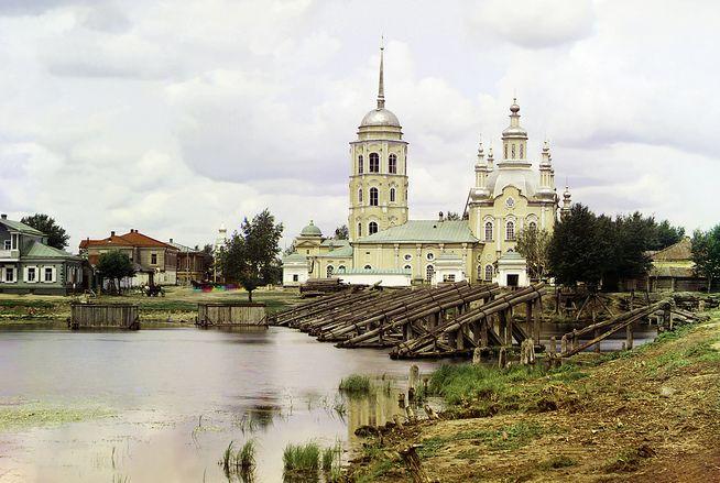 http://sechtl-vosecek.ucw.cz/en/images/prokudin-gorsky/big/04660u.jpg