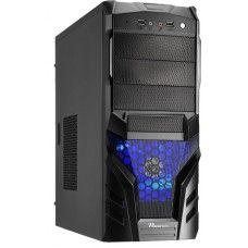 ΠΡΟΣΦΟΡΑ μέχρι 23/1/2016 PC 2frogs Intel Celeron J1800-750GB HDD-2GB RAM-Από 399€ στα 182€! http://shop.2frogs.gr