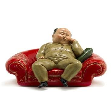 Qu Guangci
