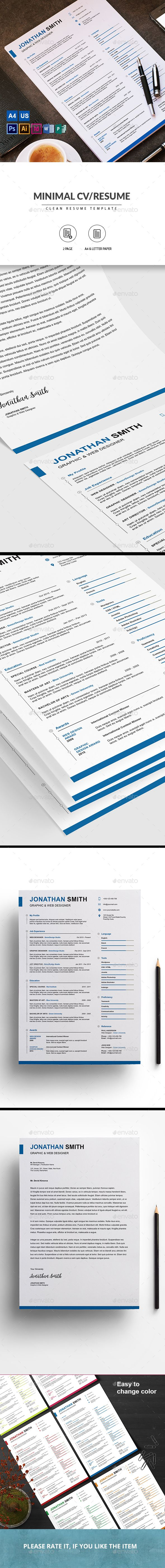 Resume Resume TipsResume CvResume FormatResume 1103