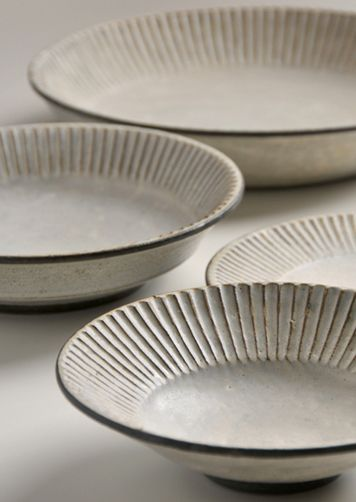 額賀章夫 陶芸 Akio Nukaga N.ceramic studio