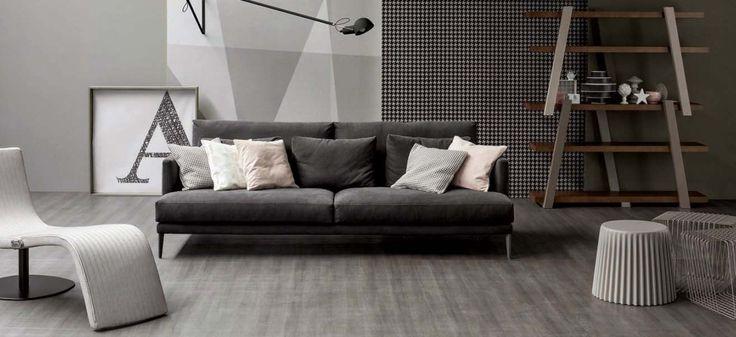 28 best V e l v e t images on Pinterest Living room, Velvet and