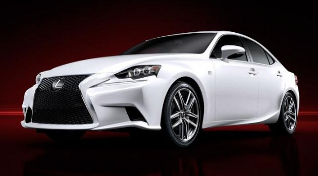 New Lexus IS Reveals LFA and LF-CC Influence MSG Cars Non Status credit http://www.msg-nonstatuscontracthire.co.uk/lexus-is-reveals-lfa-and-lf-cc-influence-msg-cars-non-status-credit/#