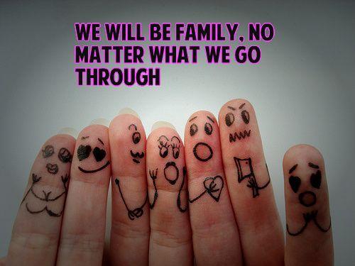 Family Sticks Together | family_that_sticks_together_stays_together-20238.jpg?i