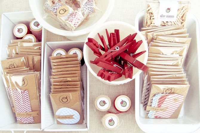 35 Best Store Wrapping Paper Images On Pinterest