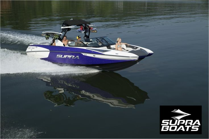 Supra Boat parts for Sale is always looking to better their performance behind the boat and when they experience a wake that takes them to extremes in their riding, we hear about it. #supraboats #supraskiboat #wakeboardboatprices #supraboatsaustralia #supraboatpartsforsale #wakeboardboat #prowakeboardtour #suprawakeboard #WakeboardBoats #WakeBoat #skiboats