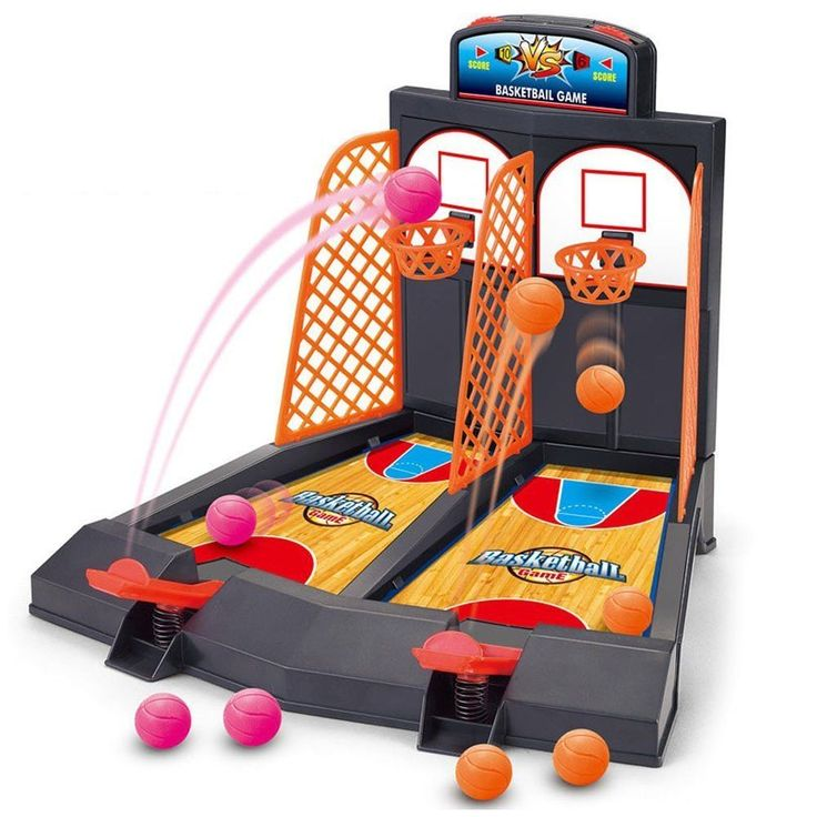 17 Best Ideas About Basketball Shooting On Pinterest