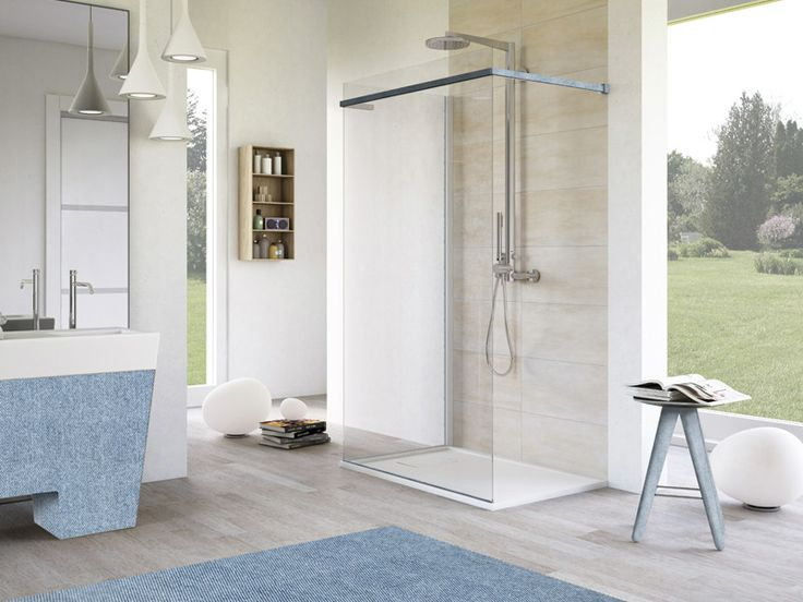 Bagno Chic Rho : 19 best bagno images on pinterest bathroom bathrooms and bathroom