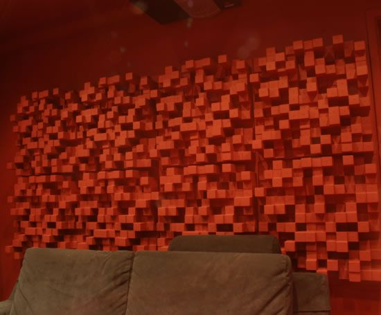 1000 Images About Finishes Acoustic Treatments On