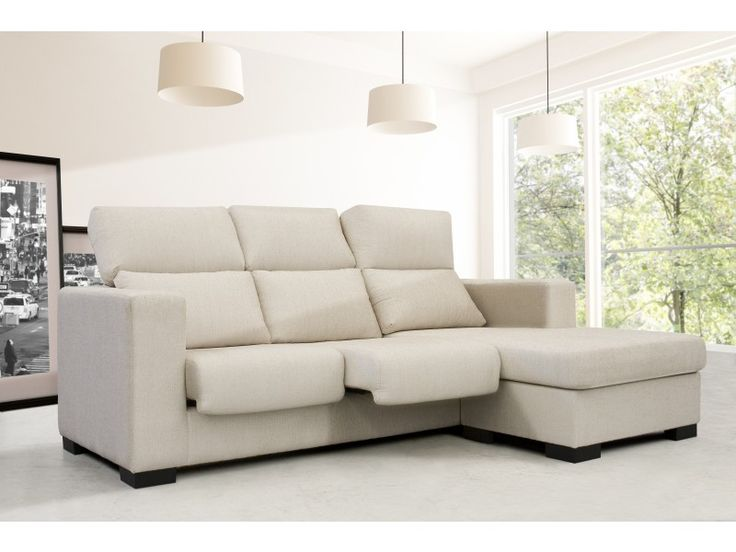 Mejores 25 im genes de el mejor descanso los mejores for Los mejores sofas