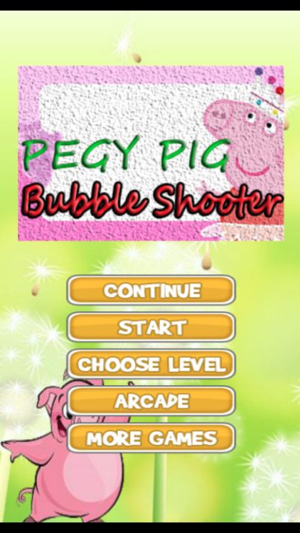 "For some reason searching ""peppa pig"" on the google play store brings back results that I can only describe as a pork butcher's fever dream. This is only a single example of the shit I've witnessed which includes but is not limited to peppo pig, peppar pig, pepe pig, pepy pig, pig pig and pig bird (a bootleg of peppa pig PLUS a bootleg of flappy bird, the creators of which decided they were above the mundane idea of ""flappy pig"" and wanted something a bit more… awful)"