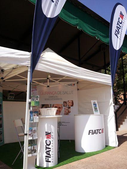 FIATC Assegurances, a la Peter Dale Cup BCN 2014, celebrada al Reial Club de Polo de Barcelona http://www.fiatc.cat/assegurances-cavalls