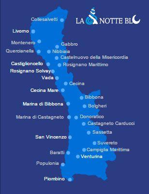 OFFERTA SPECIALE WEEKEND NOTTE BLU Passate il weekend della Notte Blu sulla Costa degli Etruschi approfittando della nostra super offerta imperdibile a due passi dal mare! BUFFET DI PESCE CON BRINDISI + PERNOTTAMENTO IN CAMERA MATRIMONIALE + COLAZIONE a € 50 a persona! #offertaspeciale #lastminute #NotteBlu #CostaDegliEtruschi #Vada #Livorno #Toscana #BandieraBlu #agriturismo #weekend